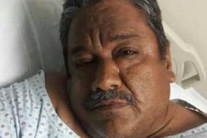 """Sedena detiene a """"El Cenizo"""", líder de los Caballeros Templarios de Michoacán"""