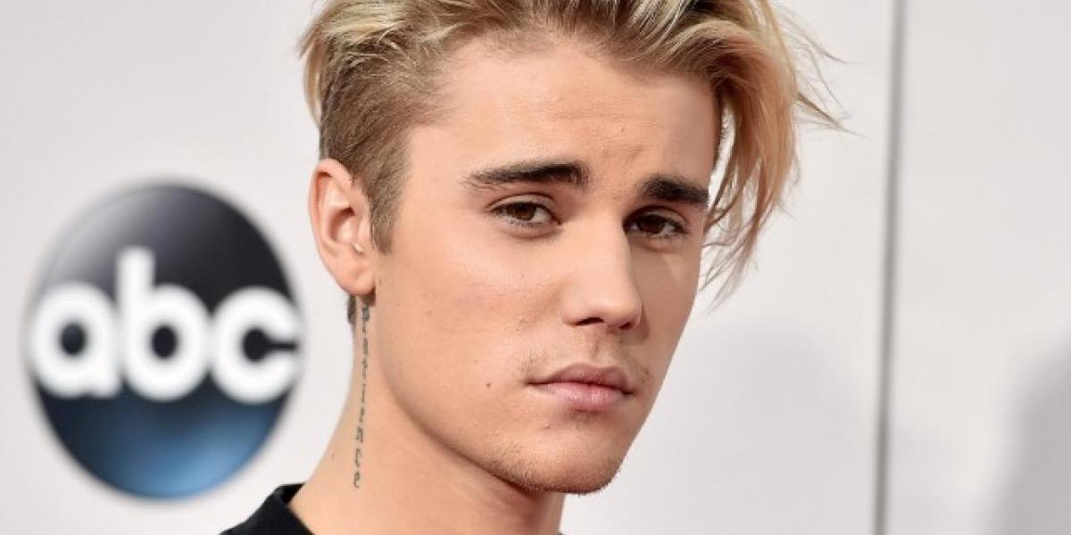 """Justin Bieber: """"Jesús ha cambiado mi vida"""""""