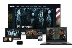 Llega HBO GO para ver series y películas en línea