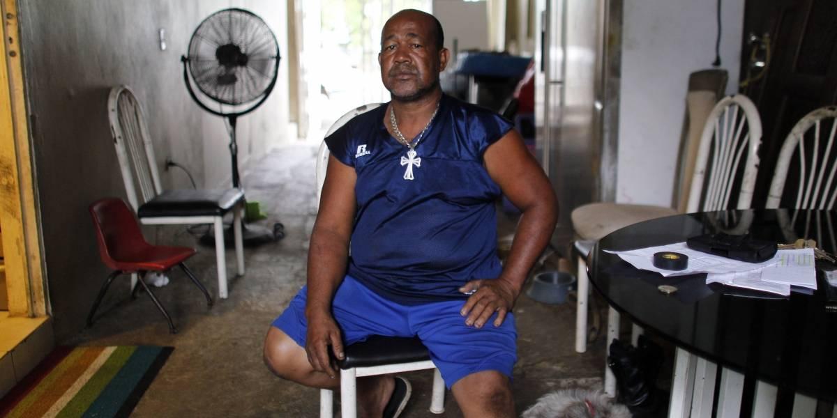 Puertorriqueños luchan ante ejecuciones hipotecarias