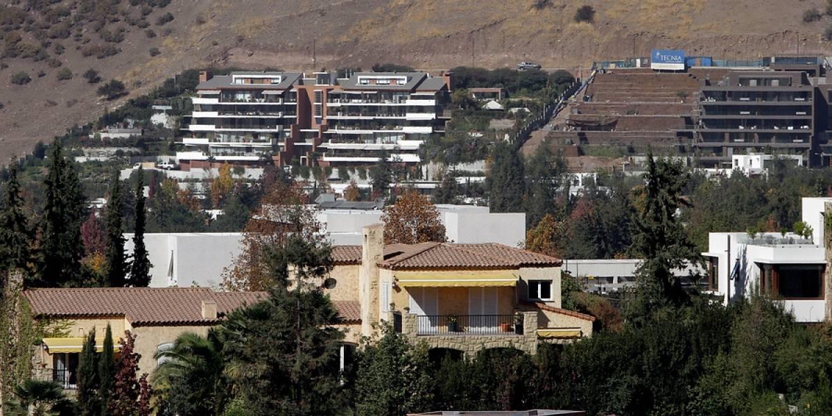 Por qué Santiago escala 41 puestos en ranking mundial como la ciudad más cara para vivir