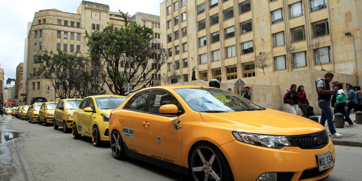 El taxista que fue asesinado por evitar que ensuciaran su vehículo