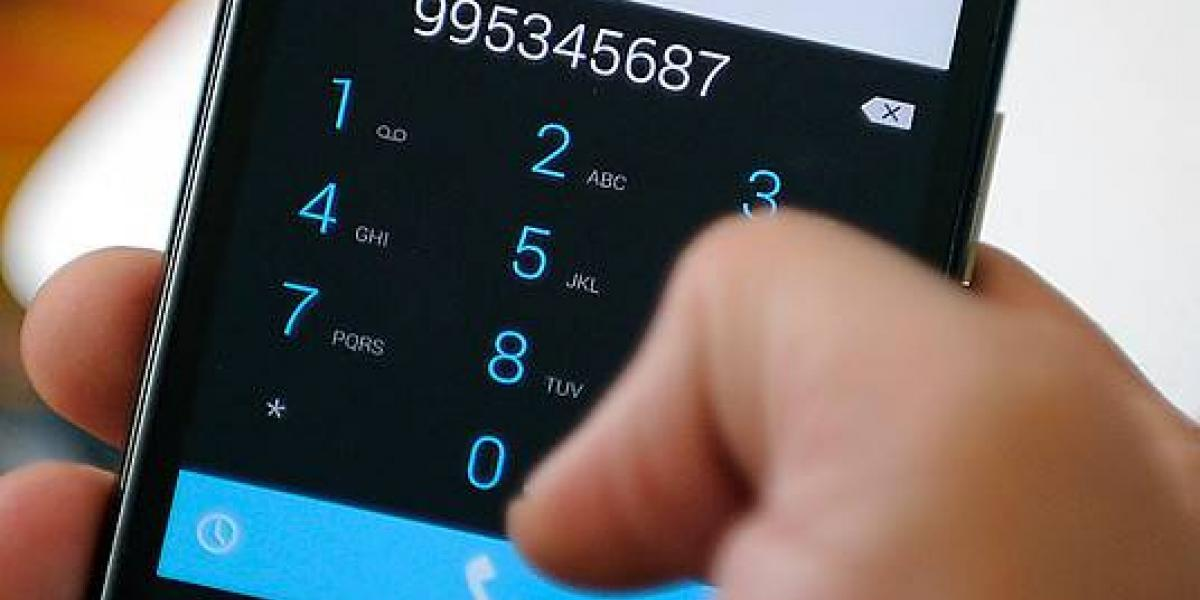 Estudio: América Latina debe invertir en telecomunicaciones para no quedarse rezagada