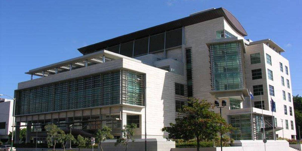 MP desmantela laboratorio de medicamentos falsos en Ensanche Luperón