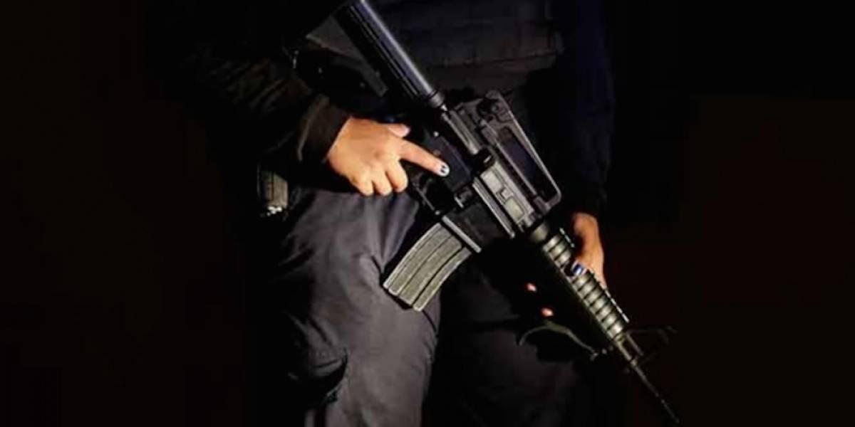 Niegan libertad a ex policía federal ligado a los Beltrán Leyva en EU