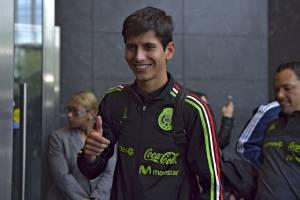 México tendrá un partido muy compliacado: Jürgen Damm