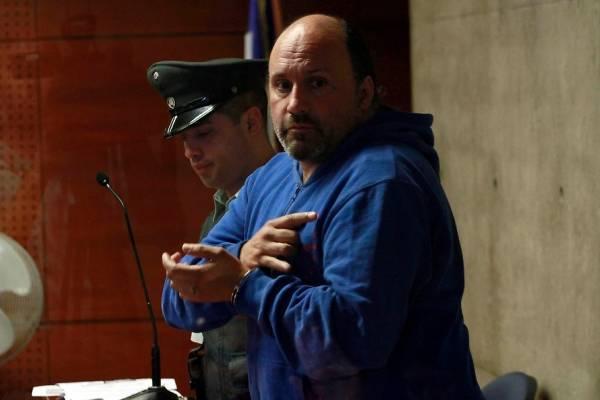 Kramer Claudio Hernández