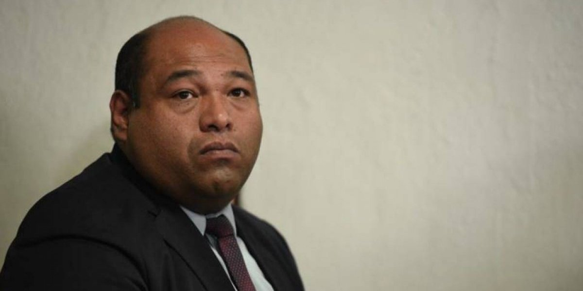 Capturan al abogado Benjamín Estrada y dos personas más por fuga de La Patrona