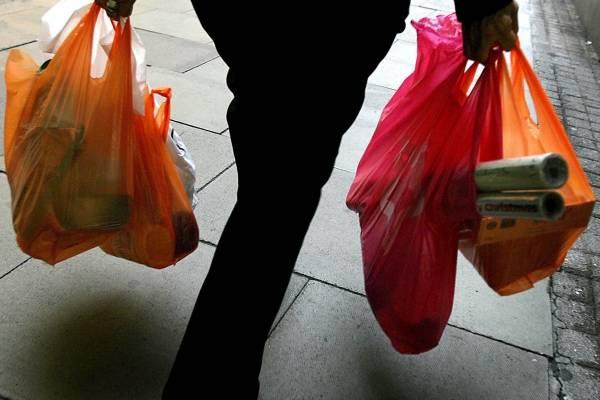 Qué puede comprar con el aumento del salario mínimo