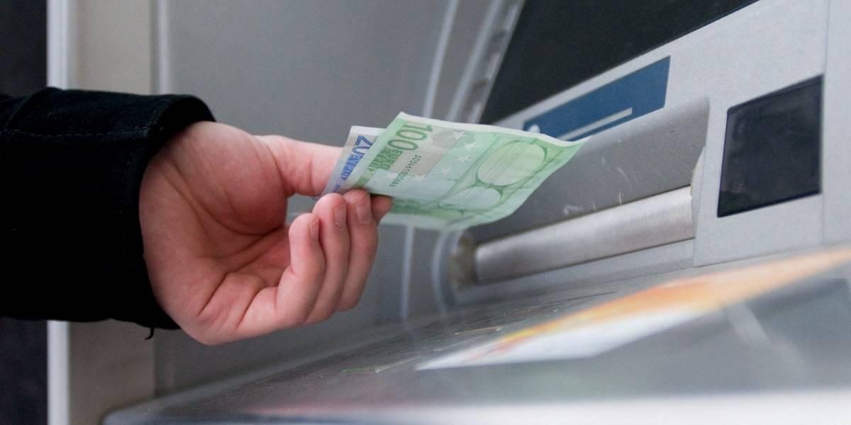 ¡Tenga cuidado! Banco Popular advierte sobre una nueva modalidad de estafa
