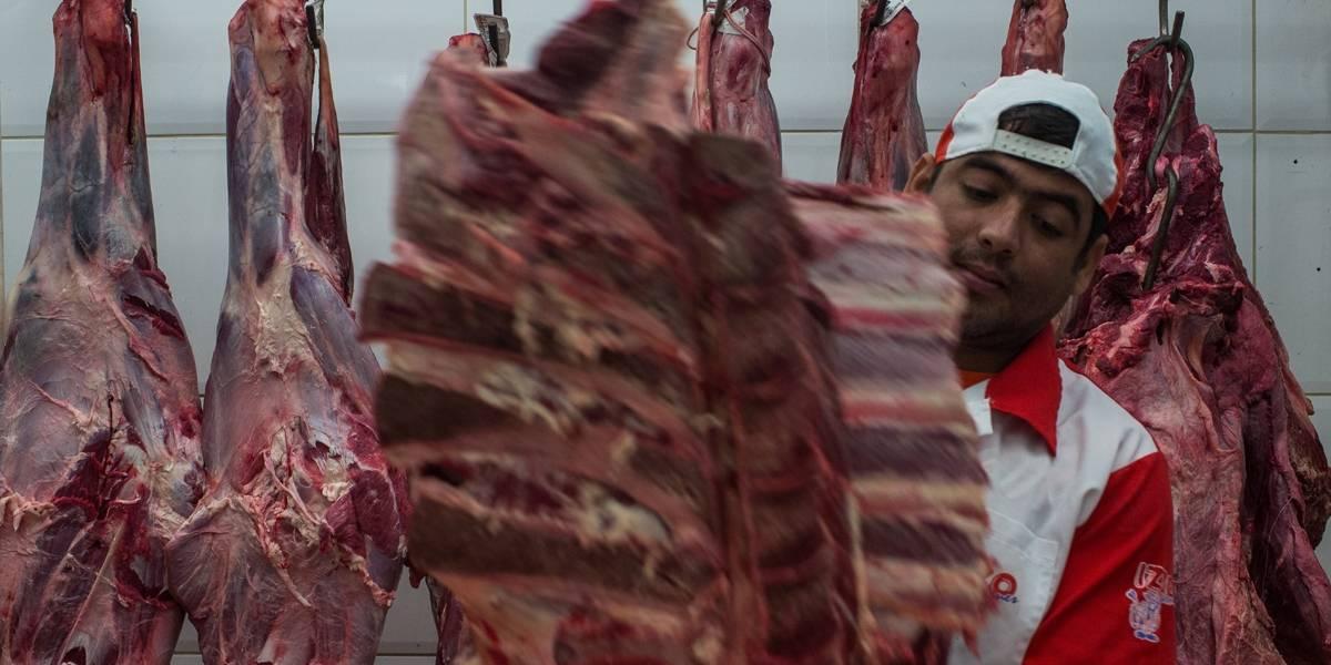 Rússia impõe novas restrições à importação da carne brasileira, diz site