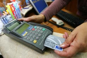 Condusef pide a mexicanos pagar deudas ante alza en tasa del Banco