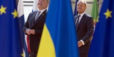 Líderes de UE acuerdan medidas para combatir terrorismo