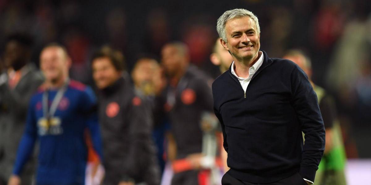 La postura del Real Madrid sobre el fichaje de José Mourinho