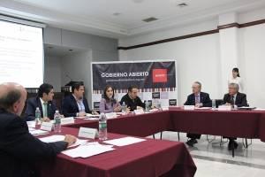 Gobierno de Jalisco y alcalde tapatío entran a nueva polémica por espionaje