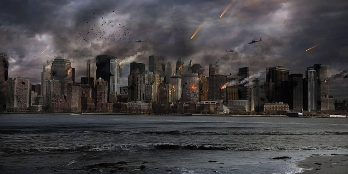 """Magnate """"predice"""" qué iniciará la Tercera Guerra Mundial y quién la ganará"""