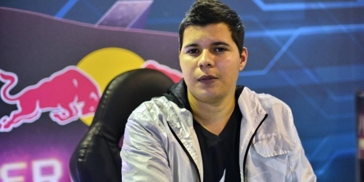 Cali ya eligió a su mejor 'gamer' para participar en campeonato nacional