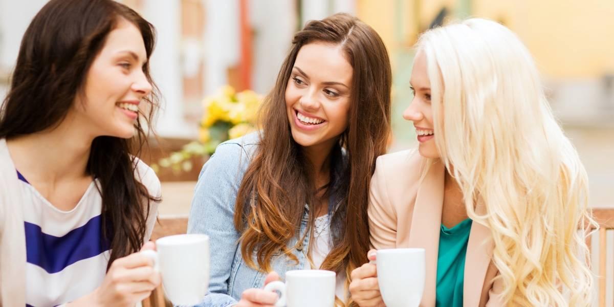 Sólo 18.8% de mujeres de 25 a 64 años tiene una carrera, revela Inegi