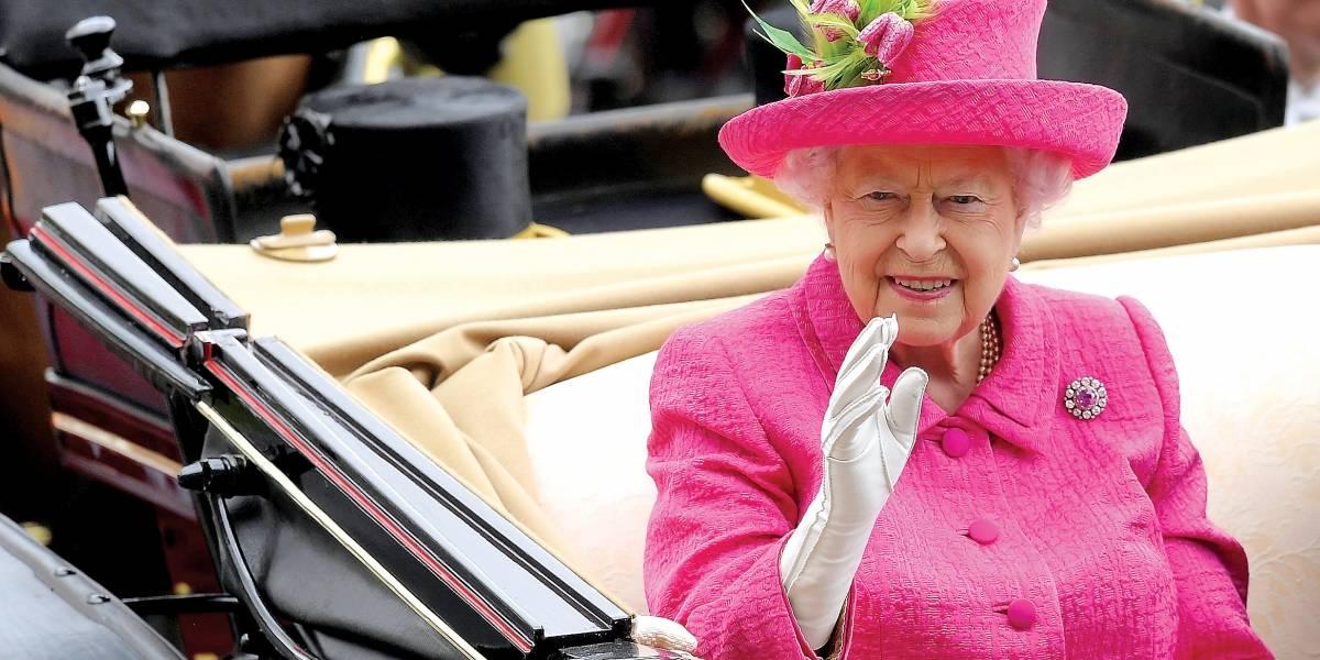 Chá da rainha: mordomo real ensina como fazer bebida corretamente