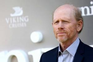 Ron Howard dirigirá filme sobre Han Solo