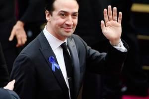 Lin-Manuel Miranda tendrán su estrella en el Paseo de la Fama de Hollywood
