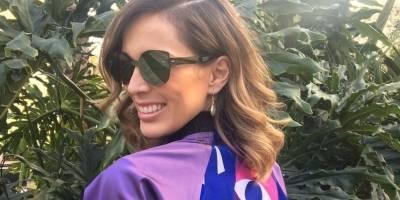 Jacky Bracamontes y Marco Antonio Regil podrían conducir 'La Academia'