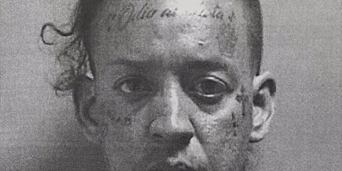 Arrestan hombre en Utuado por robar 200 dólares