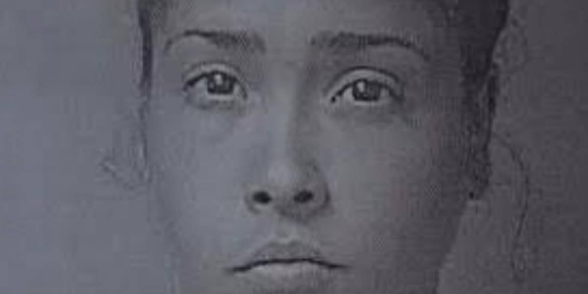 Cargos contra mujer que agredió a su pareja con un destornillador