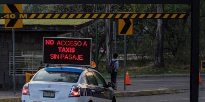 13 detenidos por presunta venta de drogas en la UNAM