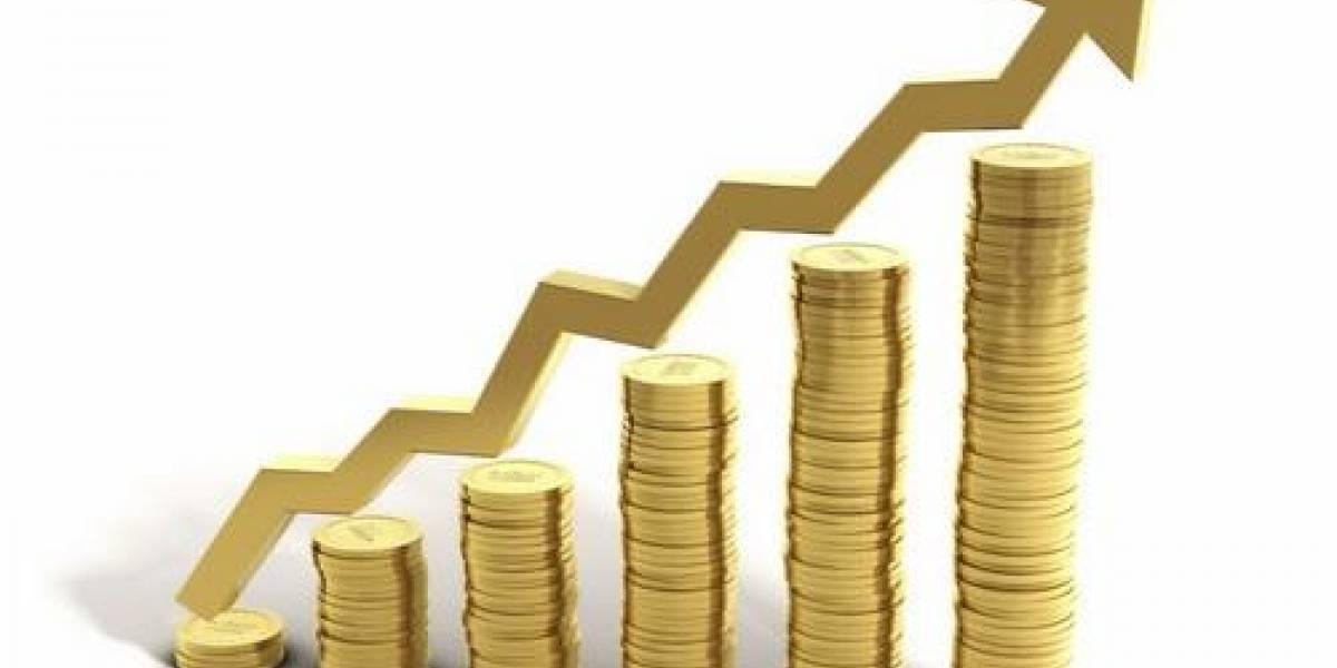 El escenario económico es positivo: Juan Carlos Lecumberri
