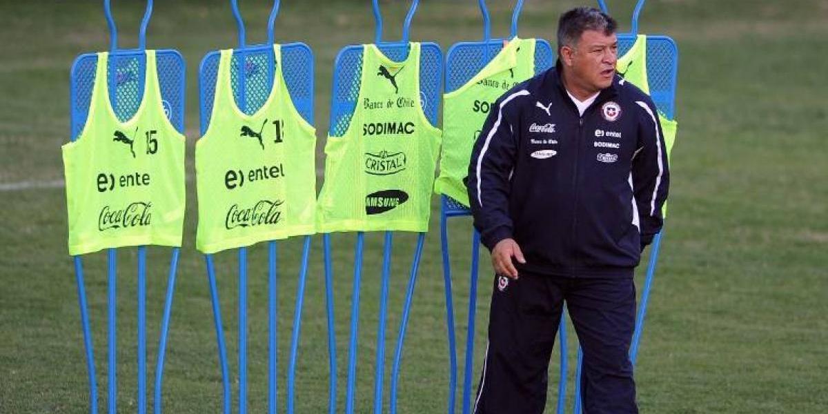 """Borghi se une al debate Vidal-Bielsa: """"Hizo que la selección se sintiera importante en todos lados"""""""