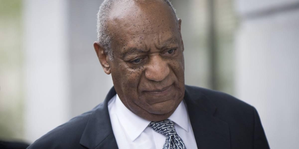Bill Cosby planifica charlas sobre cómo evitar acusaciones de abusos sexuales