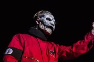 Confirman tercera edición de festival Knotfest México