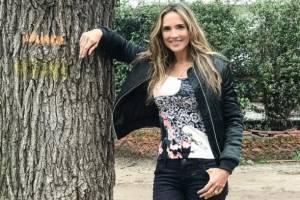 Angélica Castro comparte video cantando 'Despacito' con niñas sordas