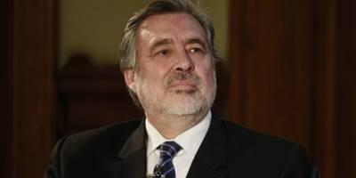 Bachelet anuncia creación de Ministerio de Pueblos Indígena