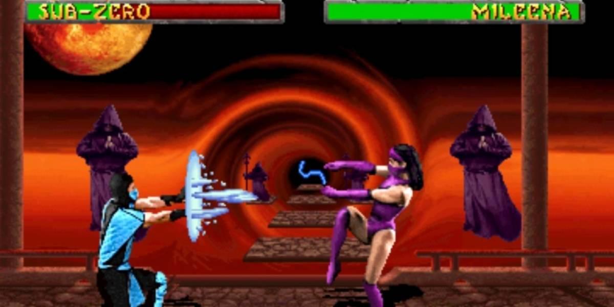 Creador de Mortal Kombat pisará suelo chileno en Festigame 2017