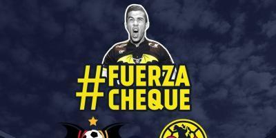 Ya hay fecha para el juego por Ezequiel Orozco
