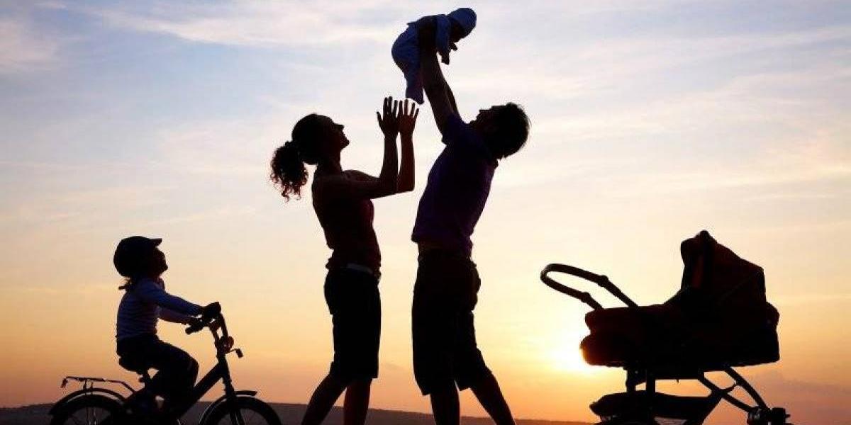 Este seguro de vida te permite proteger tu familia, patrimonio o negocio
