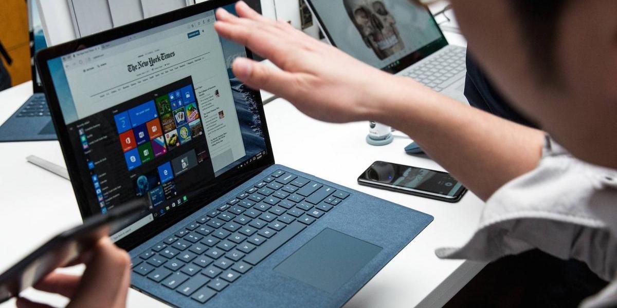 ¿Tu laptop se calienta demasiado? Así puedes solucionarlo