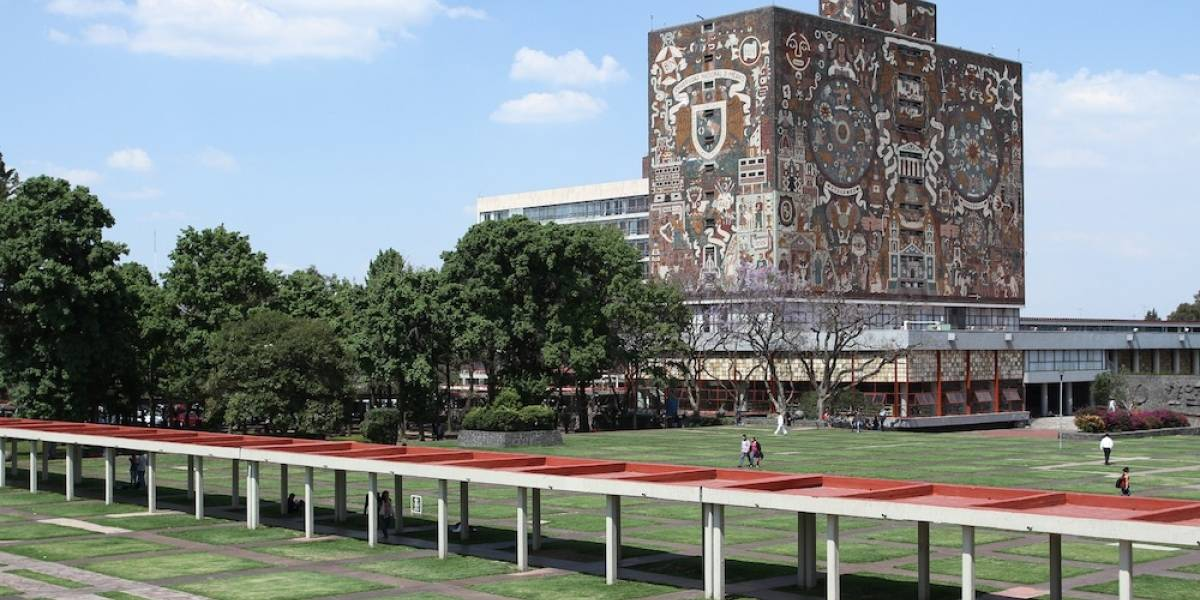 UNAM pide investigación sobre presencia del Cártel de Tláhuac en CU