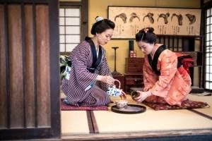 5 trucos para ordenar y equilibrar tu vida según la filosofía japonesa