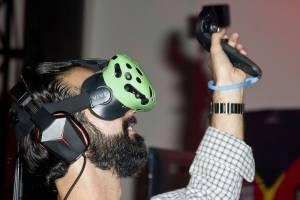 Lenovo presenta lo último de Legion, la línea de PCs exclusiva para gamers