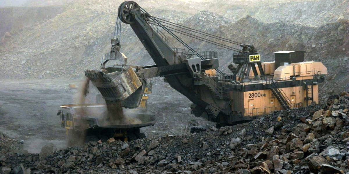 18 personas atrapadas tras explosión en mina de carbón de Cundinamarca