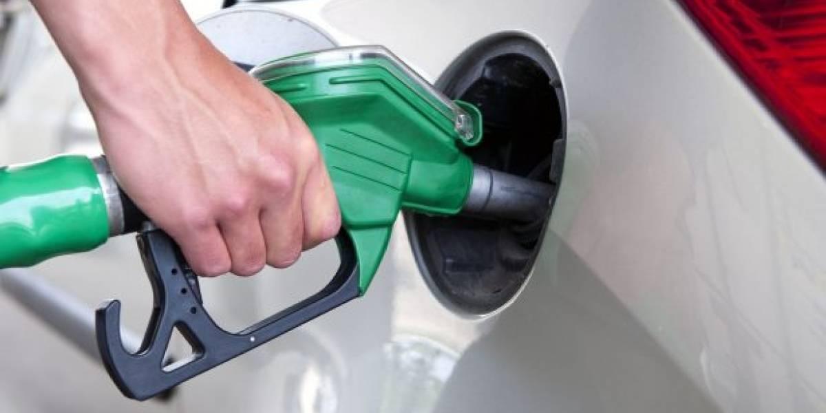 Los combustibles bajan entre RD$1.00 y RD$7.00; congelan el GLP