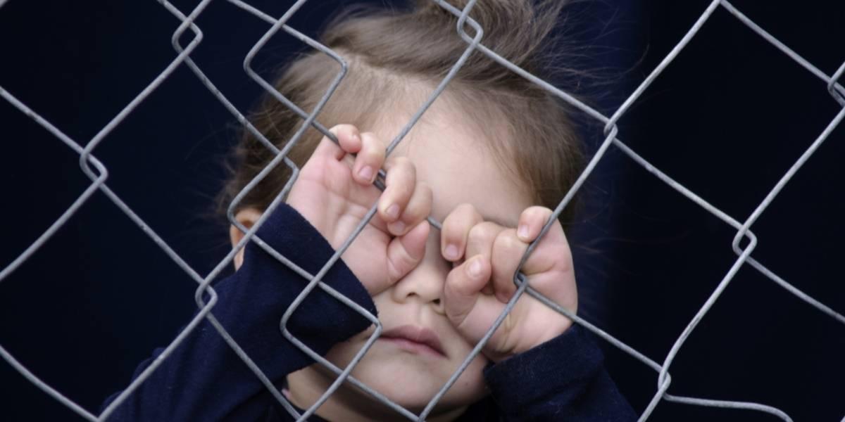 PNC y MP investigan 22 casos de pornografía infantil