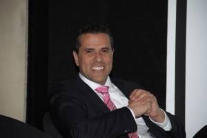 Marco Antonio Regil habla de su participación en La Academia de TvAzteca