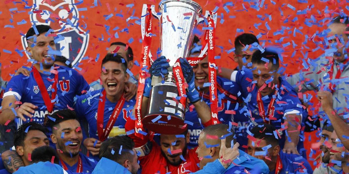 Conoce el calendario completo del Torneo de Transición 2017