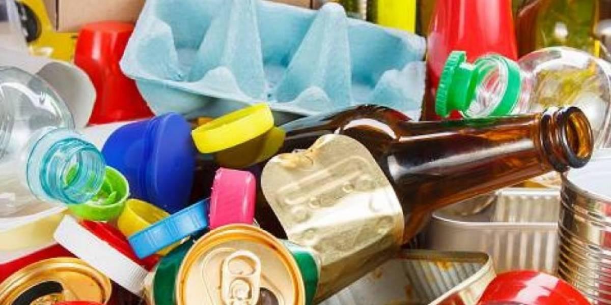 Alcalde de Rincón cancela servicio recogido de basura en escuelas