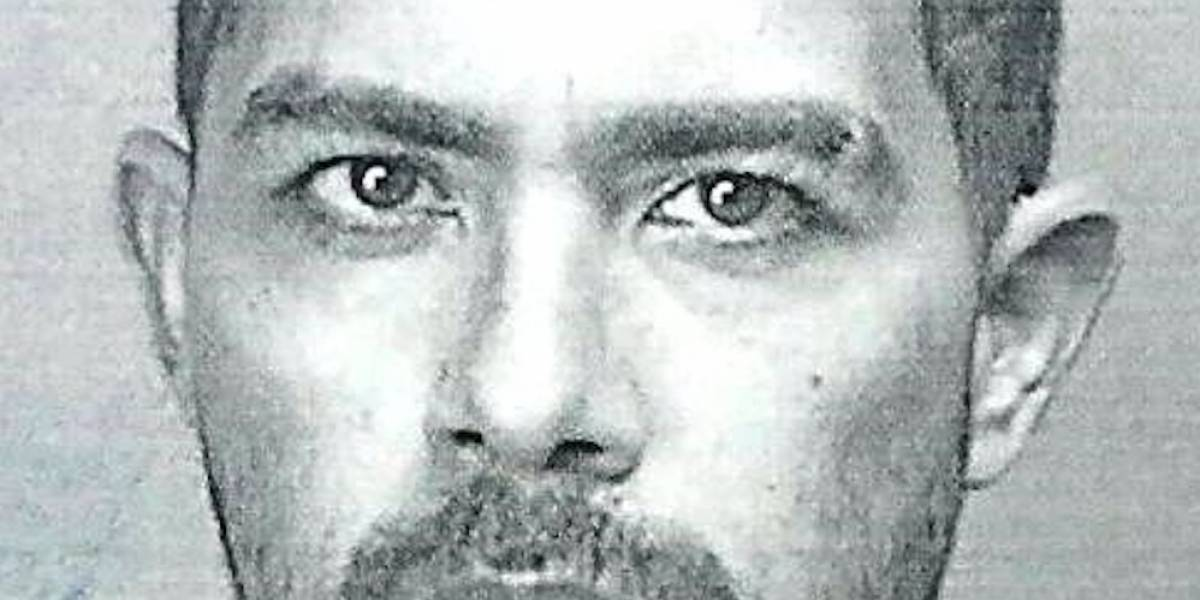 Presentan más cargos contra hombre que asaltaba ancianas