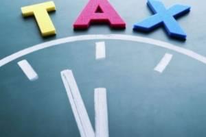 Aumentos en impuestos municipales agravarán crisis económica